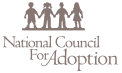 National Council for Adoption