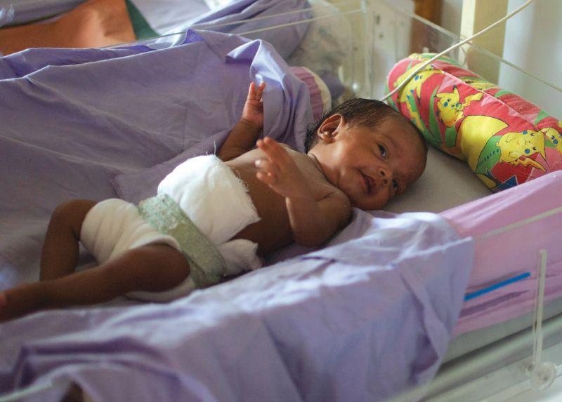 Diapers - Holt International Gifts of Hope