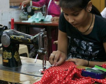 Sewing Machine Repair Kit